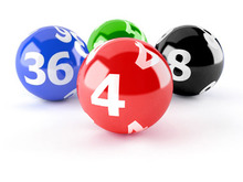 Massachusetts Powerball Lucky Numbers