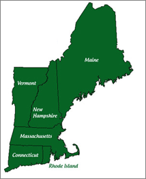 About Massachusetts Lucky For Life