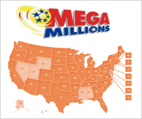 About Massachusetts MEGA Millions
