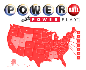 About Massachusetts Powerball