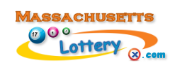Massachusetts Lottery Logo