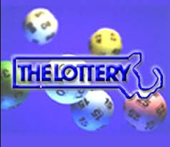 Massachusetts(MA) Lottery Contact and Regional Offices