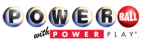 Massachusetts(MA) Powerball Latest Drawing Results