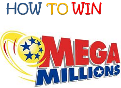 Massachusetts MEGA Millions Winning Strategies