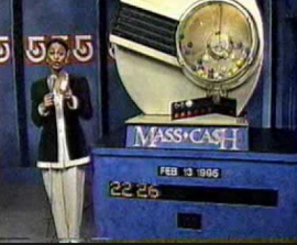 Massachusetts MassCash How to Play