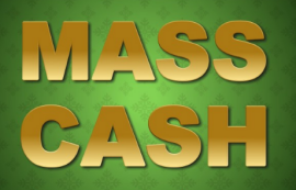 Massachusetts MassCash Winning Strategies