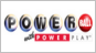 Massachusetts Powerball News & Payout